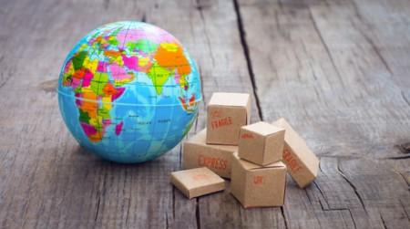 Laboral, Comercio Exterior, Recursos Humanos, Gerencia Asistida
